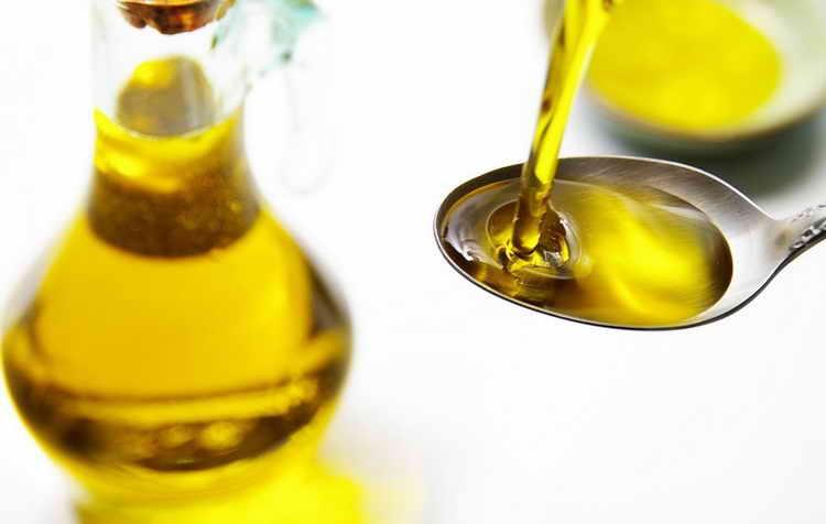рыжиковое масло польза и вред как принимать