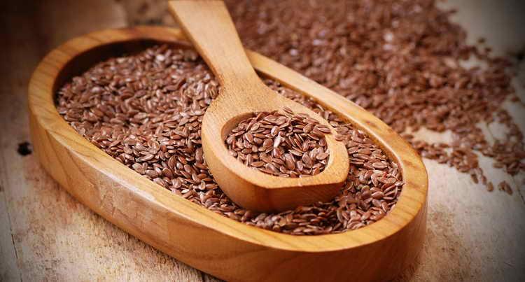 семена льна польза для женщин как принимать