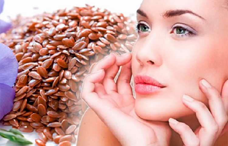 семена льна польза для организма