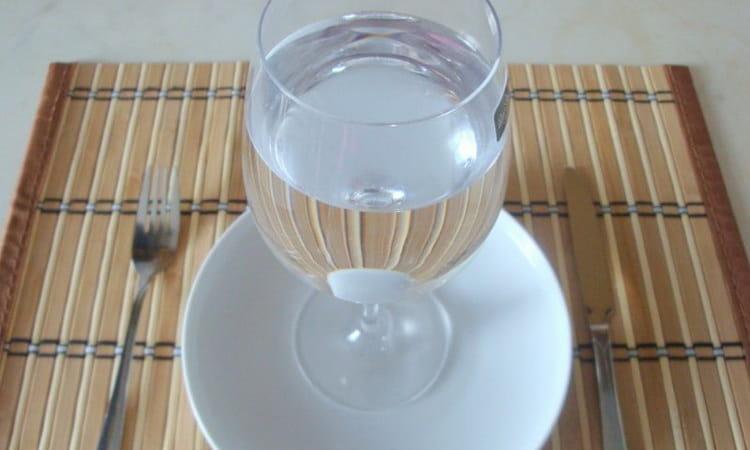 Помогает Ли Водяная Диета. Водная диета: для здоровья, молодости и стройности форм!