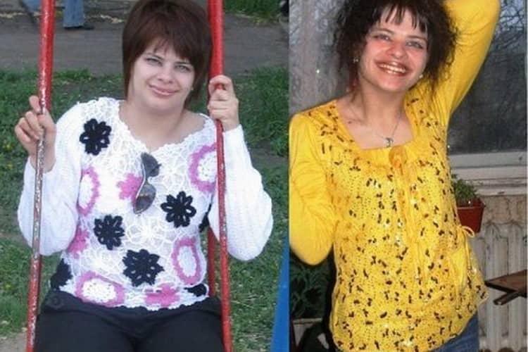 Водная диета отзыв и результаты фото