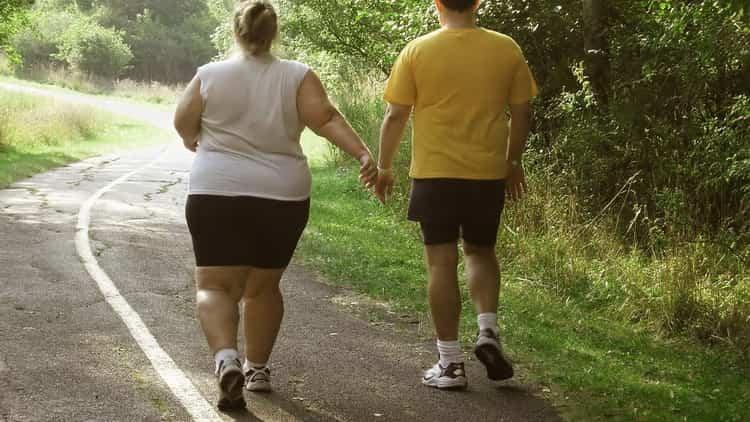 бег для похудения отзывы и результаты