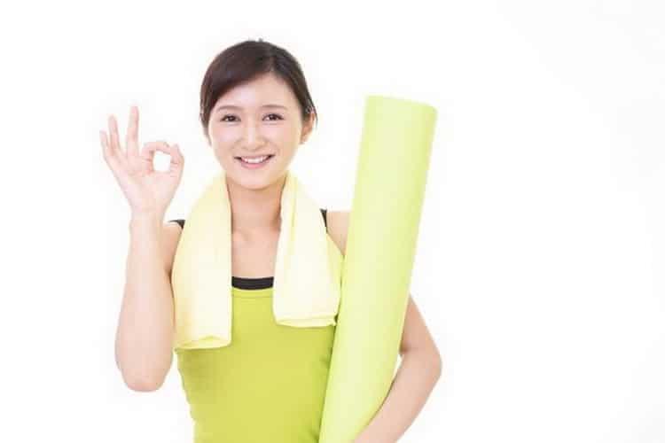 Как похудеть за неделю на 7 кг: правила, отзывы
