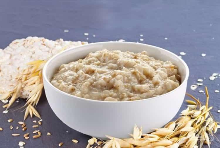 хлеб бородинский: калорийность на 100 грамм