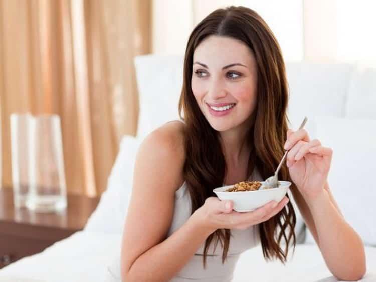 Все о калорийности изюма