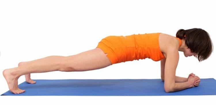 йога кундалини для похудения