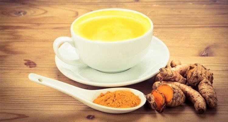 калорийность чая без сахара
