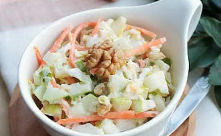 брокколи на пару: калорийность