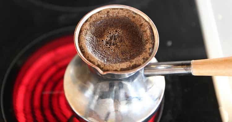 latte кофе для похудения