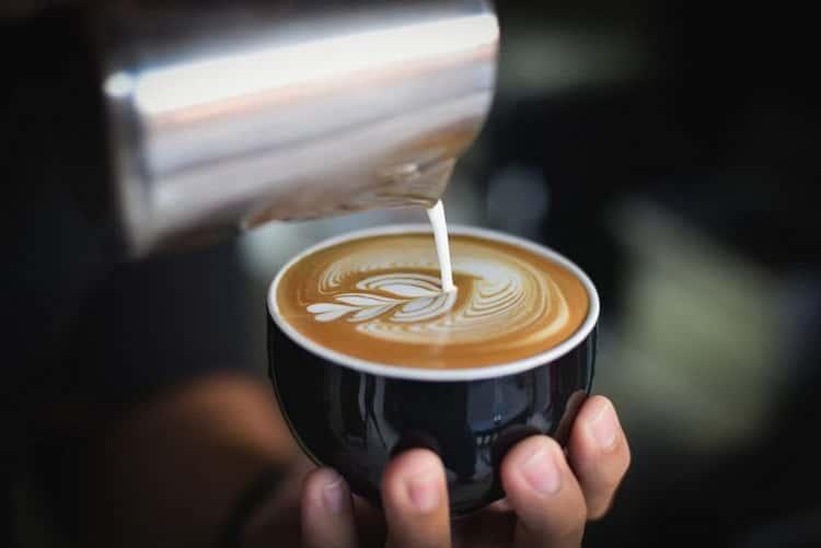 кофе с корицей для похудения: отзывы
