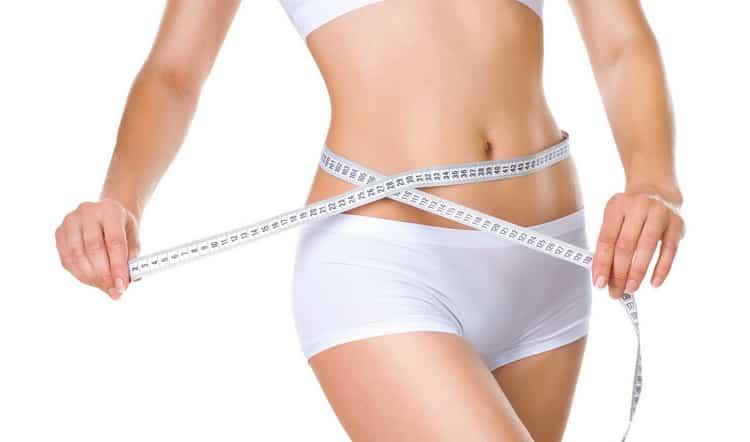 полисорб отзывы для похудения как пить