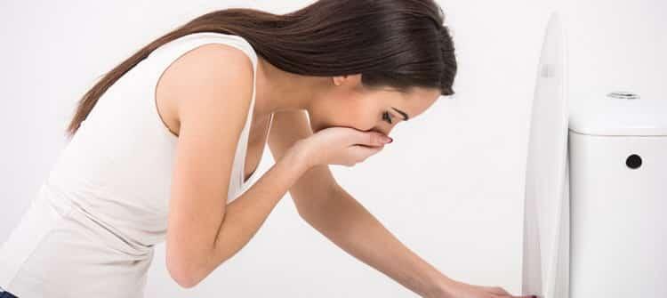 Сиофор для похудения: принцип действия и отзывы