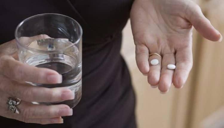 сиофор или глюкофаж что лучше для похудения
