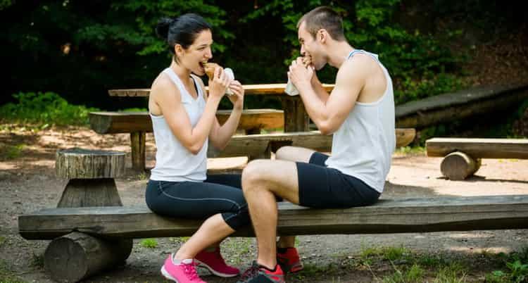 жиросжигатели для похудения женщин отзывы спортивное питание