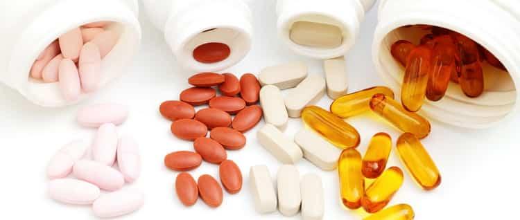 витамины для похудения эффективные недорогие в аптеки,
