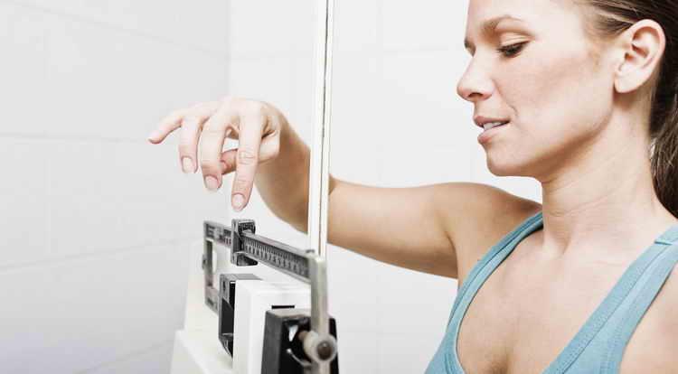 фисташки жареные калорийность