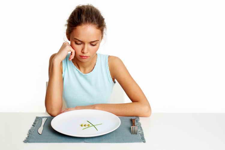сколько калорий в вареном горохе