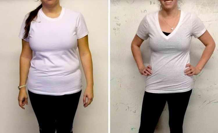 Сбросить Вес На Гречке Отзывы. Гречневая диета — отзывы и результаты похудевших, ее плюсы и минусы