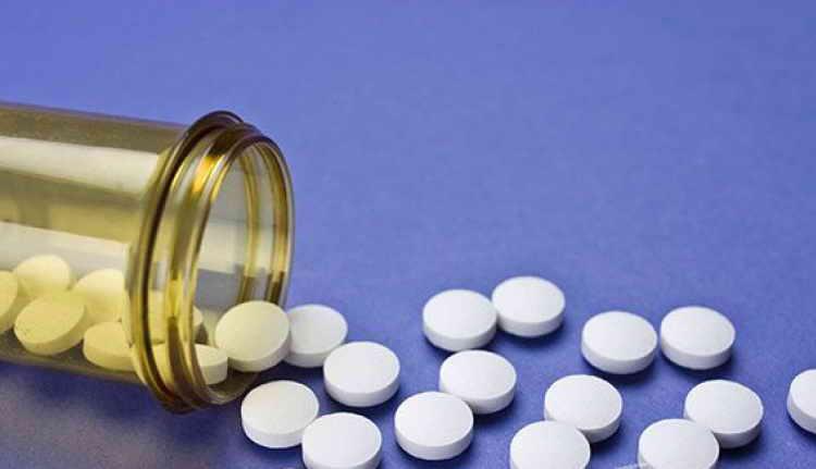 медицинские и растительные препараты для метааболизма