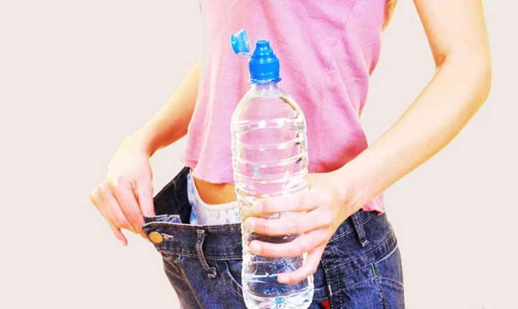 метаболизм какие продукты для ускоренного похудения