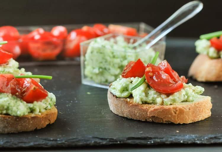 калорийность помидора свежего на 100 грамм