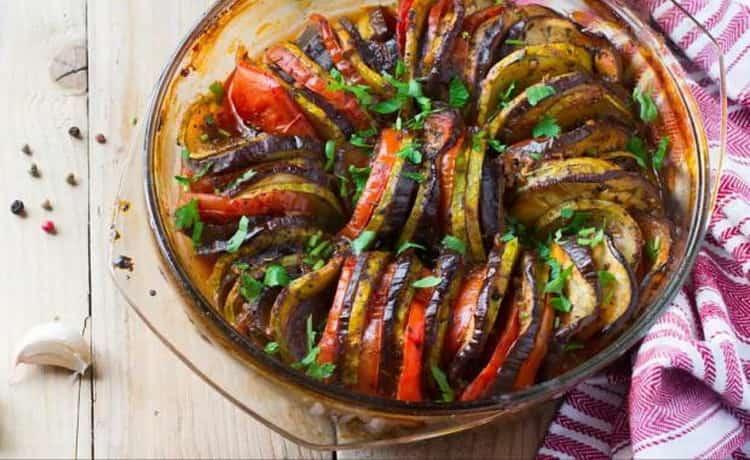 маринованные помидоры калорийность