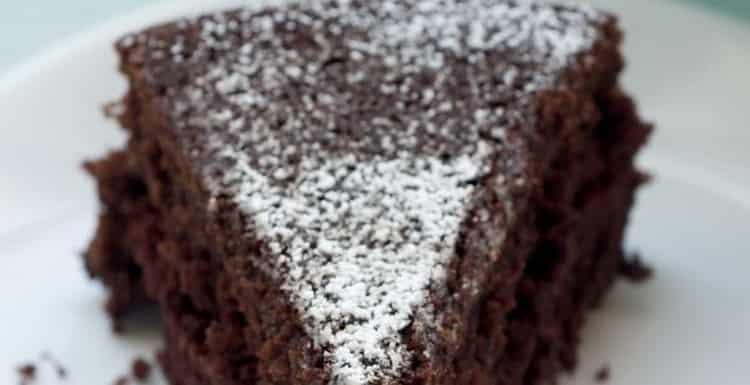 калорийность сметаны 20 жирности