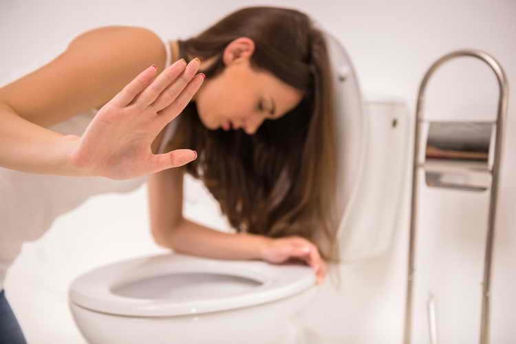 липолитики для похудения живота отзывы