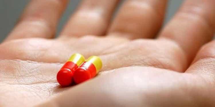 мочегонные таблетки для похудения без вреда