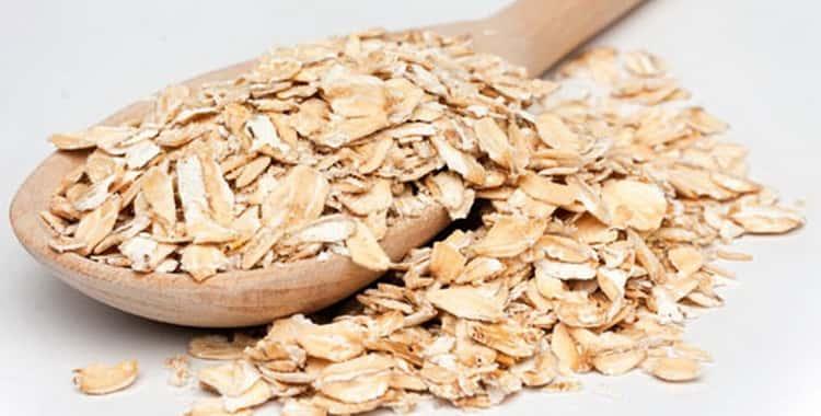Калорийность Крупа кукурузная (сух). Химический состав и пищевая ценность.