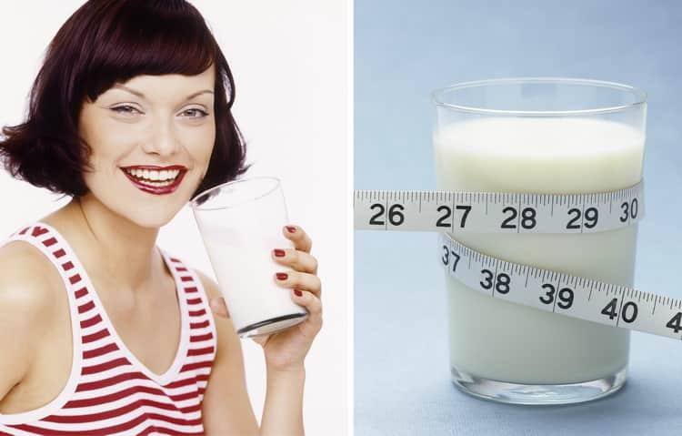 диета похудеть за неделю на 5 кг
