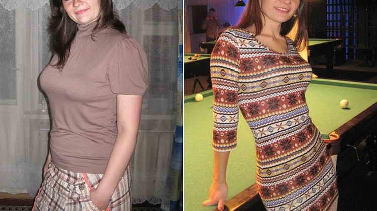 диеты раздельное питание для похудения