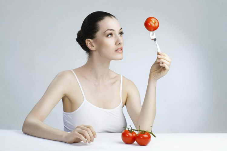 разгрузочный день самые эффективные для похудения