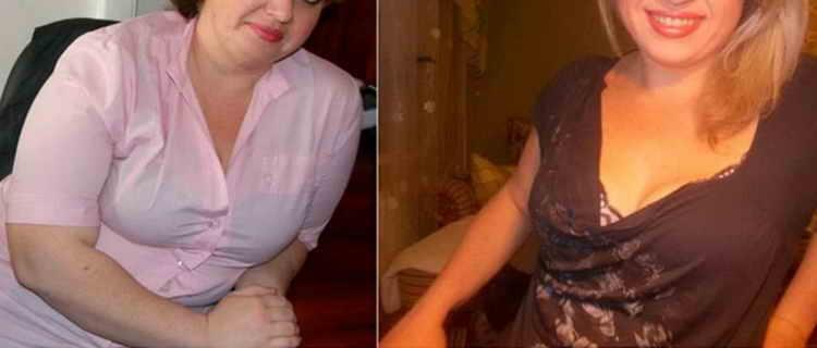 спирулина для похудения отзывы