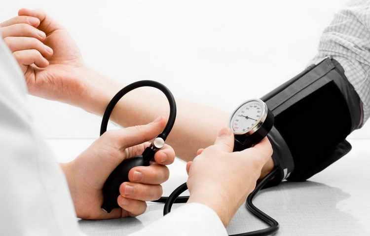 капсулы для похудения спирулина отзывы