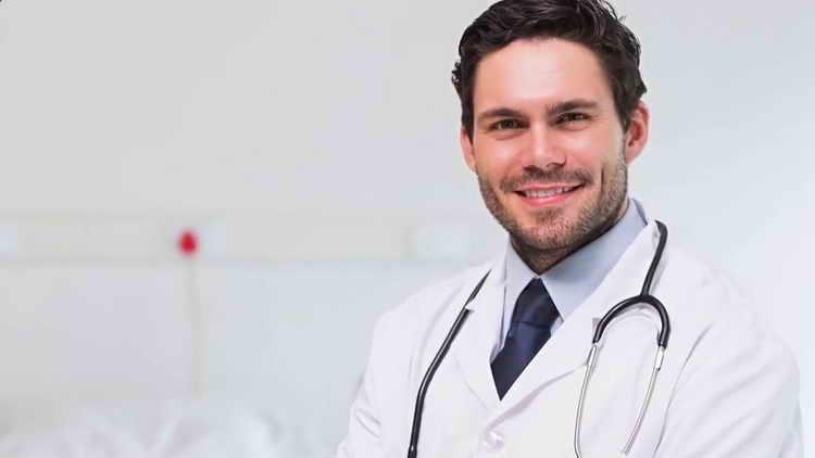 спирулина для похудения мнение врачей