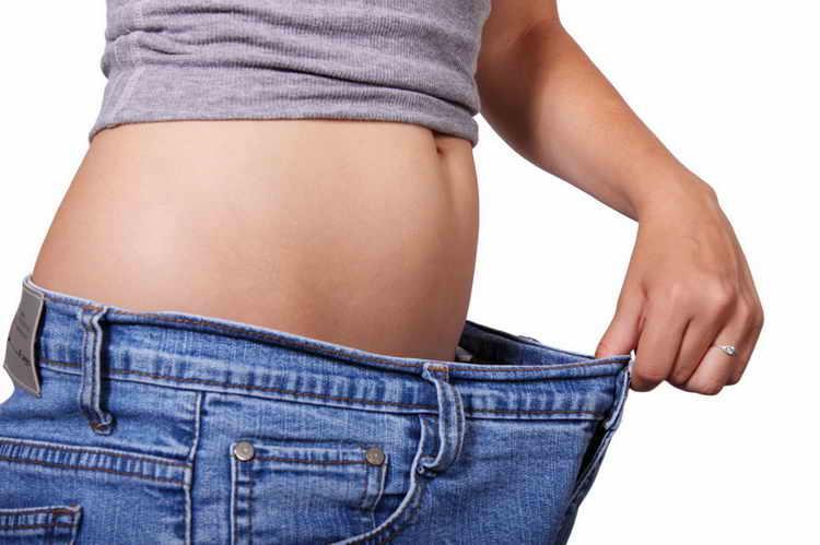 манная каша: калорийность