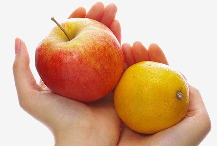 вода с лимоном для похудения рецепт приготовления