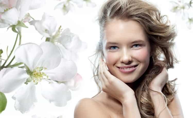 Как звучит заговор на красоту и привлекательность