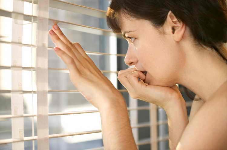 демодекоз лечение на лице осложнения