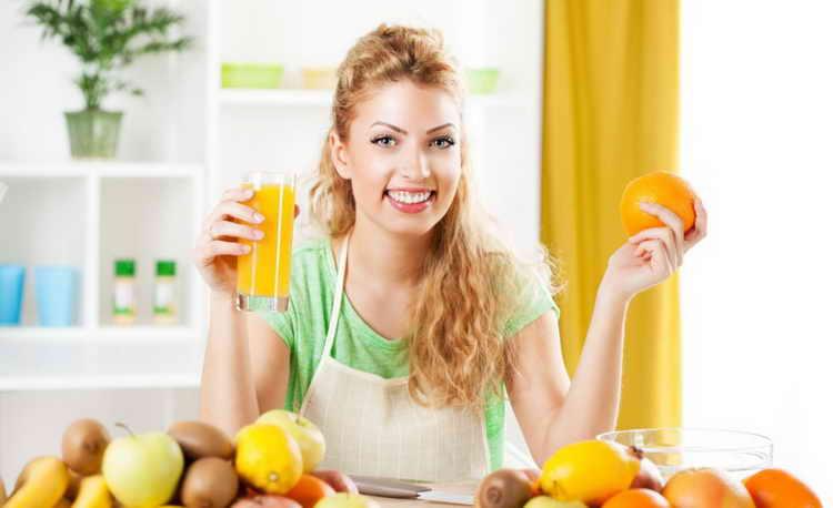 голодание для похудения отзывы и результаты
