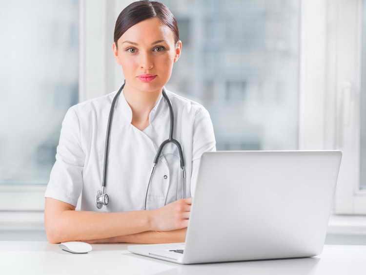 инфракрасная сауна мнения врачей