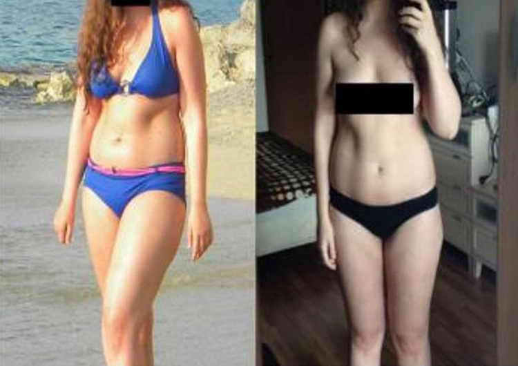 клизма для похудения отзывы с фото