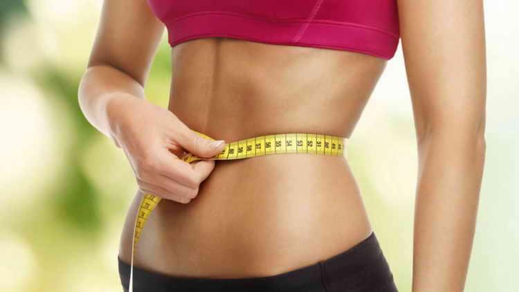 клизма для похудения в домашних условиях отзывы