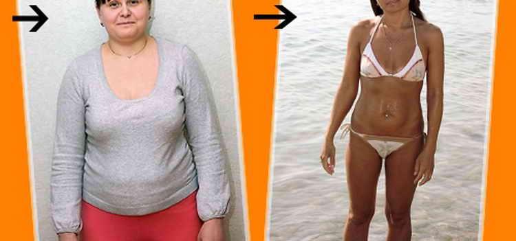 клизма для похудения отзывы