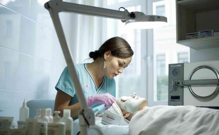 куриозин мазь от морщин отзывы косметологов