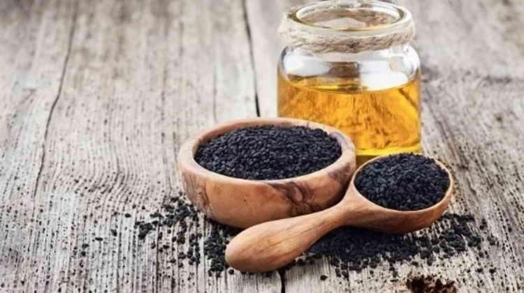 польза масла черного тмина для организма человека