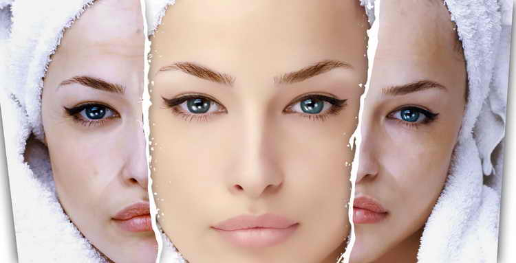 миостимуляция лица что дает