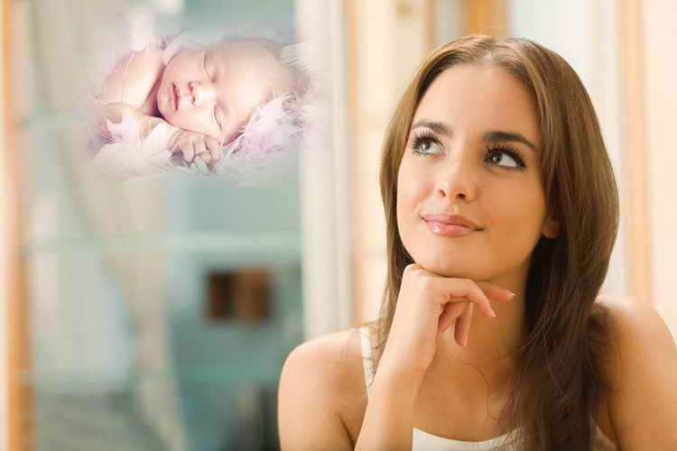солярий при беременности на ранних сроках