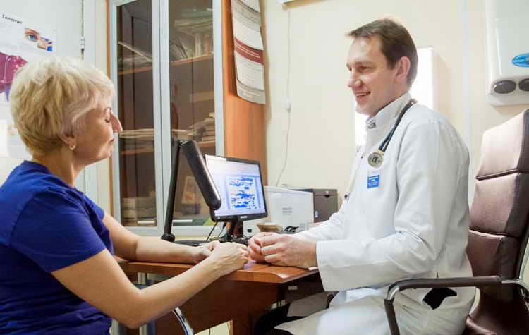 озонотерапия для похудения что говорит врач